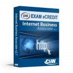CIW Internet Business Associate: PSI eCredit (Exam 1D0-61A)