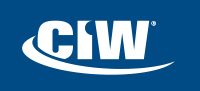 CIW Certified Store