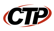 CTP Certified Store